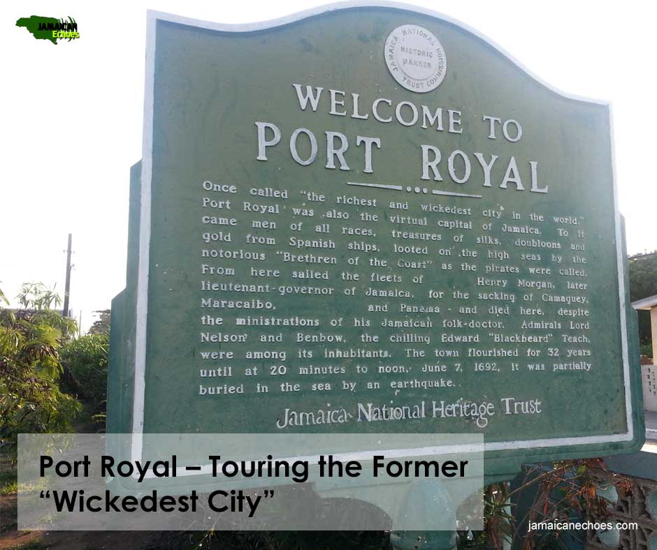 Port Royal_Touring_Former_Wickedest City_FB Image